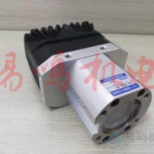 供应日本近藤KONSEIB气爪、气缸HK-40MS