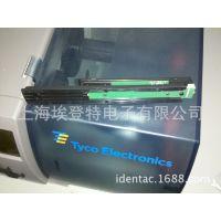 Tyco泰科TE3112/印机标签传感器/感应器label sensor assy.