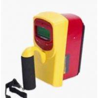 美国福禄克fluke 451B电离室巡测仪回馈新老客户促销!