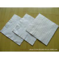 北京土工布厂家现有低价土工布出售质量保证北京