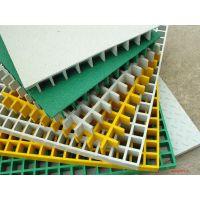 玻璃钢格栅厂家销售 玻璃钢格栅规格齐全 玻璃钢格栅不掉色