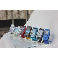 供应A32型号 诺基亚手机防盗报警器批发 厂家直批发厂家