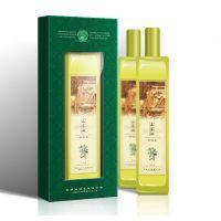 橄榄油包装盒印刷厂/橄榄油包装盒印刷/橄榄油包装盒