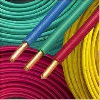 上海鸣筝电线电缆销售有限公司 全国产品