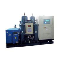 供应液氮机-成品氮气再经过斯特林制冷机产出液氮 zbn-10