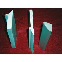 供应供应2A12铝管2A12铝合金棒2A12-T4铝型材