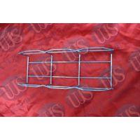 江苏沃森电气专业生产各种网格桥架 热镀锌 质优价廉