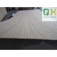 无限极店铺装饰材料 竹饰面板 竹皮贴细木工板