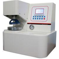 供应铝箔耐破强度测试仪