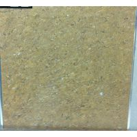 金色聚晶抛光砖老虎皮二代微粉玻化砖地砖 客厅卧室地面铺贴瓷砖 楼梯砖