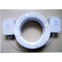 不可恢复式缆式线型定温火灾探测器JTW-LD-ZC100-85