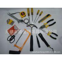 优质供应 30件套礼品工具套装 实惠耐用 质量好 五金工具箱