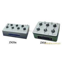 上海双特ZX25a、ZX54型直流电阻箱