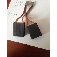 碳刷D374,J102碳刷,碳刷xdj201,碳刷 CH33N,碳刷 D374N