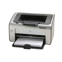 原装激光打印机 惠普黑白激光打印机LJP1108
