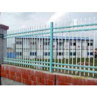 供应园艺围栏小区围栏 工业区防护围栏厂家批发