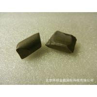 供应铌 铌块 磨光铌块 纯铌块 纯度99.95%铌块