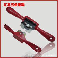 供应木工鸟刨 手工一字刨 异形件加工刨子 铁柄刨刀