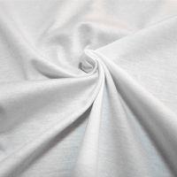 供应供应100S/1丝光棉双面布