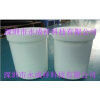 导热硅脂一般用多久|导热硅脂的使用方法