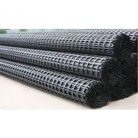 北京厂家低价供应各种规格排水板