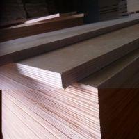 白桦桦木胶合板 铁桦桦木胶合板 桦木胶合板