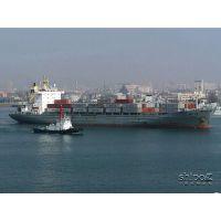 佛山集装箱海运船运水运公司
