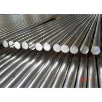 供应LF10防锈抗腐蚀铝棒 批零兼营LF10铝棒 规格齐全