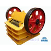 上海鸿途日产200-400T制砂生产线设备的详细介绍
