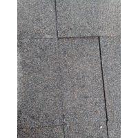 兴县红石材价格图片