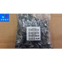 厂家直销三极管 2N5401 0.3A/150V PNP 小功率晶体管 TO-92