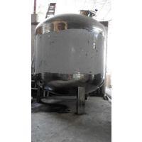 无菌水箱、不锈钢无菌水箱、广州不锈钢无菌水箱