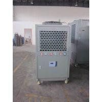 供应制药行业用冷水机18936116791赖先生