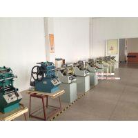 午状供应APS-OR全自动名片机/高档印刷设备/名片机销售