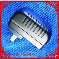 《厂家热销 质优价低 规格齐全》直销 环保 阻燃 电源外壳塑料