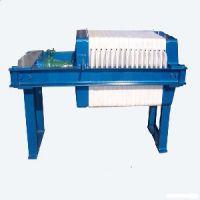 强国化工设备公司供应超低价的泡花碱专用压滤机 泡花碱压滤机代理加盟