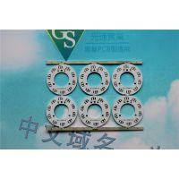 l供应【厂家直销】 5730 LED灯板 铝基板 LED灯条设计加工