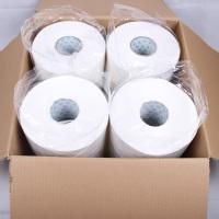 西安珍宝卷纸客房卷纸餐巾纸盒装纸钱夹纸西餐纸擦手纸白皮软抽纸定做加工