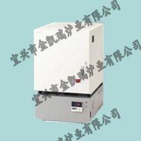 专业供应箱式电炉 热处理设备 实验气氛炉 加热炉 真空气氛炉