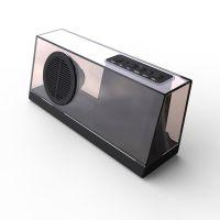 喜木/XIMU 无线蓝牙音箱音响 便携式迷你  电脑低音播放器 033