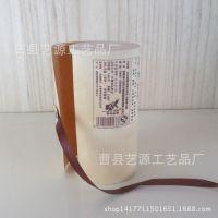 曹县木盒厂家以后直供茶叶木盒 茶叶木盒包装树皮盒木皮盒定做