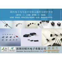 """供应大量备货MUR3060PT系列型号专营""""质优价实""""欢迎订购"""