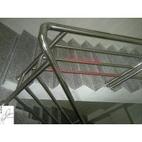 供应供应厂家直销楼梯扶手 不锈钢楼梯扶手 东莞横沥楼梯扶手