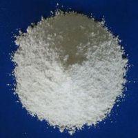 供应无水氯化钙