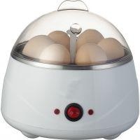 供应迷你煮蛋器K-E615