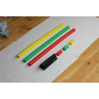 【电缆附件】1KV五芯热缩电缆附件 高品质PVC全热缩电缆附件(安装配件齐全)