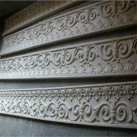 中国古代历史人物文化墙仿真孔子壁画浮雕雕像 玻璃钢砂岩线条浮雕厂家