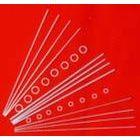 硕源309(A302)不锈钢焊条