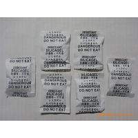 广州干燥剂厂家/硅胶防潮珠/吸附剂/干燥剂无纺布/硅胶干燥剂颗粒