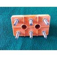 供应Y2-160-180型电机接线端子